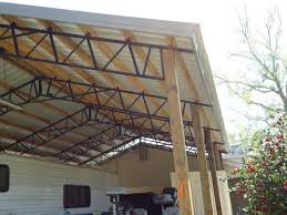 Hay Barn Prices Armour Metals Pole Barns Metal Roofing And Pole Barns