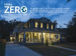 green home builders green home builders st louis hibbs homes