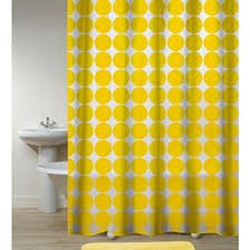 Yellow Patterned Curtains Yellow Patterned Curtains 3 Tips To Order Yellow Curtain Panel