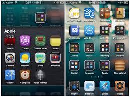 jailbreak tweaks on my iphone carlo borja u0027s blog