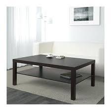 ikea espresso coffee table fjallbo coffee table espresso coffee table interesting espresso