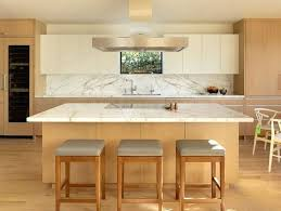 reasonably priced kitchen cabinets kitchen cabinets for cheap price s us cn fd nd purchse s modulr s