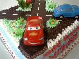 cara membuat hiasan kue ulang tahun anak cara membuat kue ulang tahun anak laki laki youtube