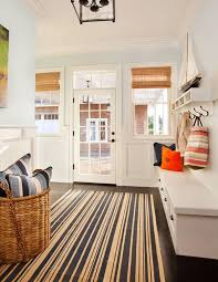 Furniture For Entryway Practical And Space Saving Entryway Hanger Design Ideas