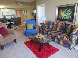 Sofa King Tired by A410 Corner Unit King Queen Twins Sofa Sl Vrbo