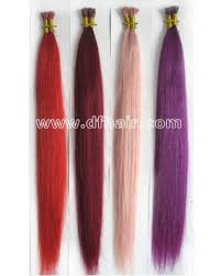 keratin bonded extensions keratin bonded hair extensions newcastle remy indian hair