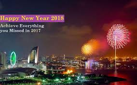 4k hd happy new year 2018 images hd wallpapers free