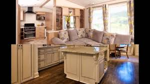 tag for mobile home country kitchen ideas nanilumi kitchen remodel ideas youtube best of tag for mobile home kitchen