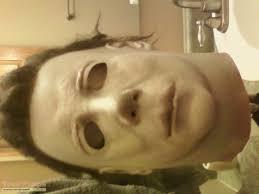 halloween wmp nightstalker michael myers replica mask replica