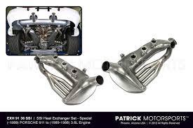 porsche 911 engine parts ssi by motorsports porsche mid engine performance