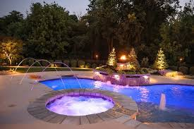 Landscape Lighting St Louis Lighting St Louis Mo Photo Gallery Landscaping Network