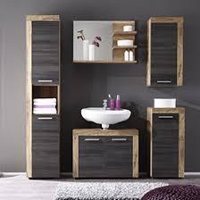 möbel für badezimmer badezimmer kaufen woody möbel