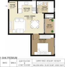 srachi park west in chamarajpet bangalore price location map