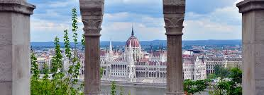 Krs Umy Flights From New York To Budapest From Usd 518 Tap Air Portugal