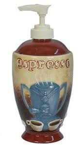 themed soap dispenser 50 best redecorating the kitchen images on kitchen