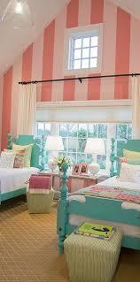 little girl room decor girl bedroom colors internetunblock us internetunblock us