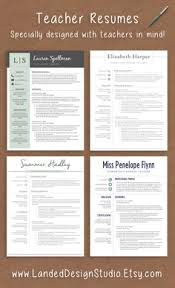 the ultimate action verbs list for teacher resumes make sure you