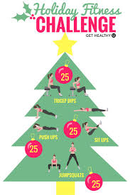 Aramp Help Desk 248 Best Healthy Things Holidays Images On Pinterest
