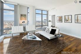 and now the most expensive williamsburg apartment of all time