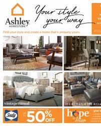 discount furniture warehouse edmonton london ashley furniture
