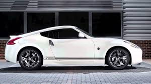 nissan fairlady 370z price 2012 nissan 370z gt edition youtube