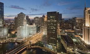 Hyatt Regency Chicago Floor Plan Chicago Jpg