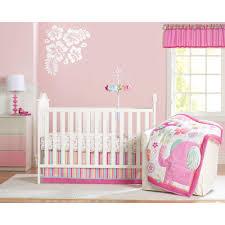crib bedding sets walmart com garanimals tropical tales 3 piece