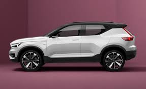 jeep volvo the volvo xc40 s40 and v40 are cars worth waiting for feature