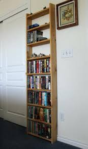 shallow bookcase for paperbacks bookcase bookcase for paperbacks book nerd bookcase for paperbacks