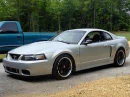 2000 mustang gt seats 2000 mustang gt with 03 cobra drivetrain and interior parts