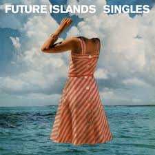 500 Page Photo Album Mixing Synthpop And Indie Rock Future Islands U2013 The Bottom Line News