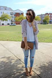 Colors That Go With Light Blue by Best 10 Light Blue Jeans Ideas On Pinterest Classy Jeans