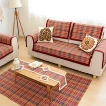 leather sofa arm covers popular sofa armrest covers buy cheap sofa armrest covers lots