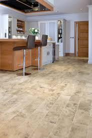 Deals On Laminate Wood Flooring 21 Best Flooring Images On Pinterest Vinyl Planks Vinyl Plank