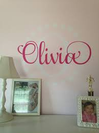 how to make wall decals home design ideas how to make wall decals with cricut