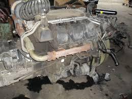 engine for mercedes mercedes om 541 920 engines for mercedes actros truck