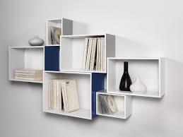 Librerie Divisorie Ikea by Dugdix Com Camera Da Letto Con Parquet Chiaro