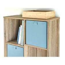 Target Closetmaid Cubeicals Storage Fabric Bins U2013 Dihuniversity Com