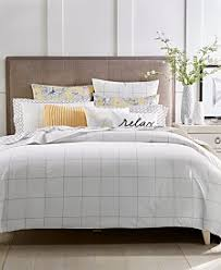 Duvet Cove Duvet Covers Macy U0027s