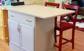 repurposed kitchen island ideas how to turn a dresser into a kitchen island hometalk