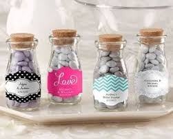 wedding favors unlimited best 25 vintage wedding favors ideas on happy wedding