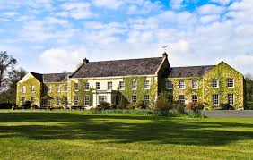 tullylagan country house hotel updated 2017 reviews u0026 price