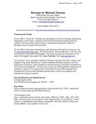 Sql Resume For Freshers Essays About Henry David Thoreau Cells Essay Questions Cheap