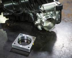 workshop manual focus mk2 rs ford focus rs throttle body spacer install guide u2013 agency power