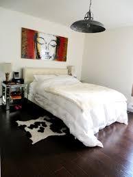 west elm cowhide rug rug designs