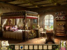 awakening the dreamless castle screenshots for windows mobygames