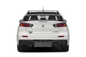 2012 Evo Gsr Mitsubishi Lancer Evolution Gsr Auto Lease 2013 White Lancer