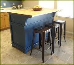 kitchen island build kitchen design your own kitchen island design your kitchen design