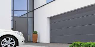 puertas de cocheras automaticas puertas automaticas cancelas puertas de garaje