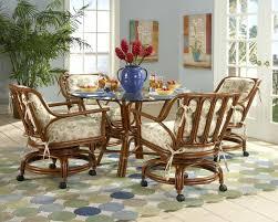 upholstered dining room sets upholstered dining room set dining chairs dining room table and